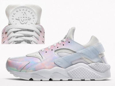 Nike-Air-Huarache-iD-nsw.jpg