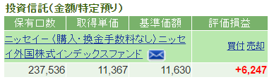 20160430_02.png