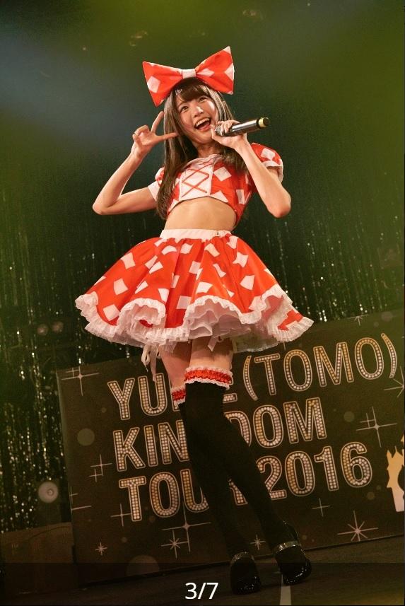 20160528_07.jpg