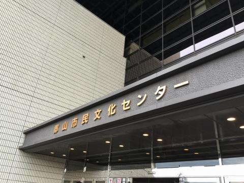 20160625_01.jpg