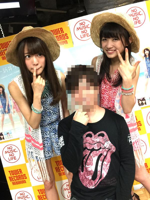 20160717_09.jpg