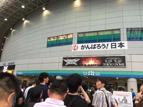 20160919_04.jpg