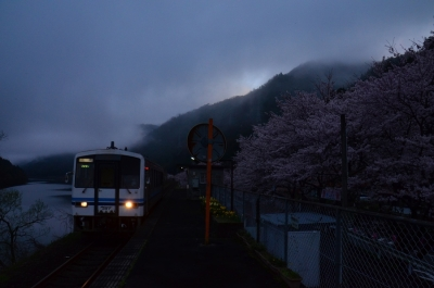 三江線02s