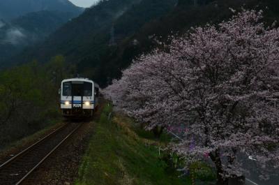 三江線04s