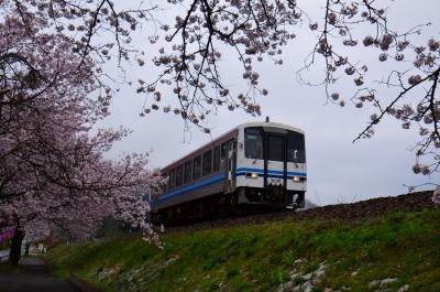 三江線03s