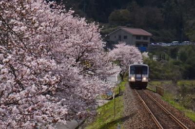 三江線06s
