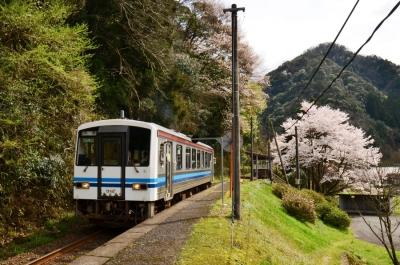 三江線12s