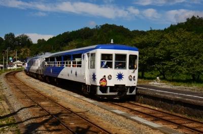 木次線2007