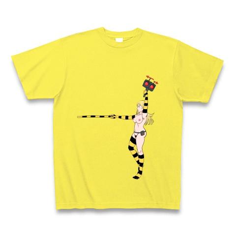 フミ・キリーコ Tシャツ