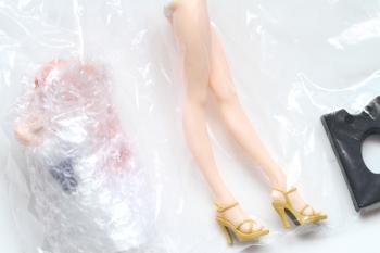 ナミ_フィギュア02
