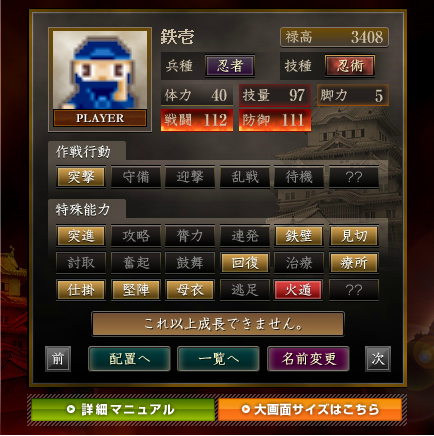 201610171606062cb.png