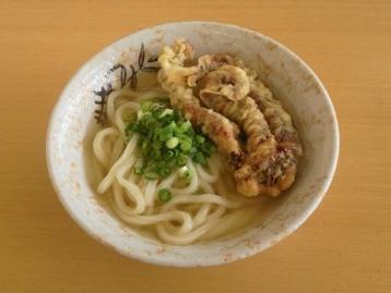 安西製麺所2