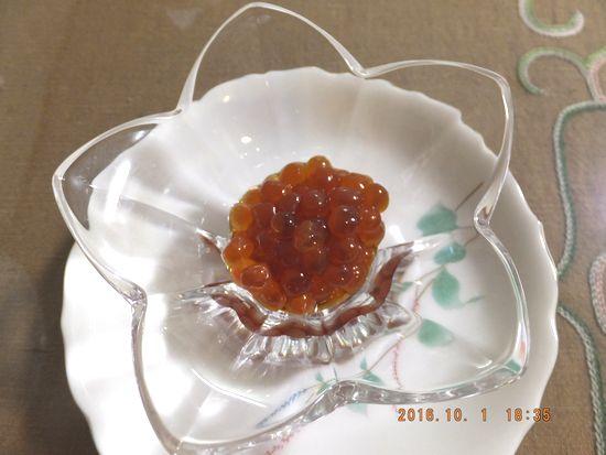 161001-6.jpg