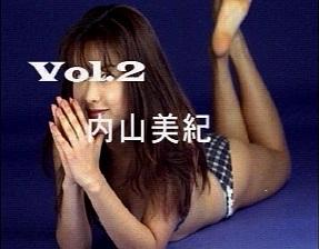 プラドルDISC vol.1 木下 優