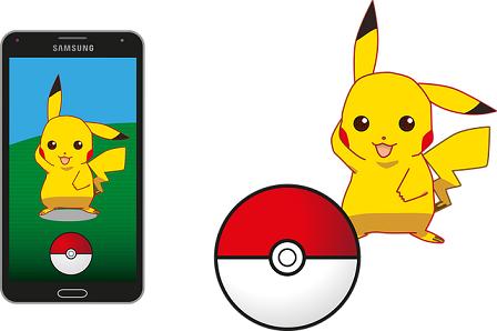 pokemon-1555036_640.png