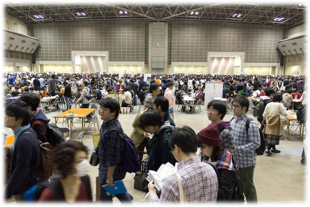 2015-11-22-ゲームマーケット2015秋-会場風景-w1070