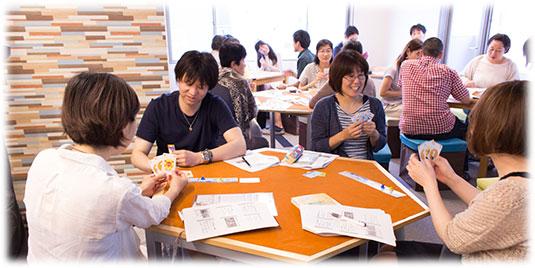 2016-06-19-松本さん療育講座3-試遊風景