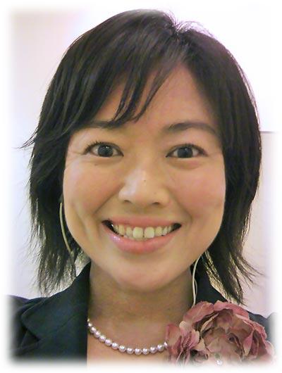 ニシヤマエリカ肖像-w400