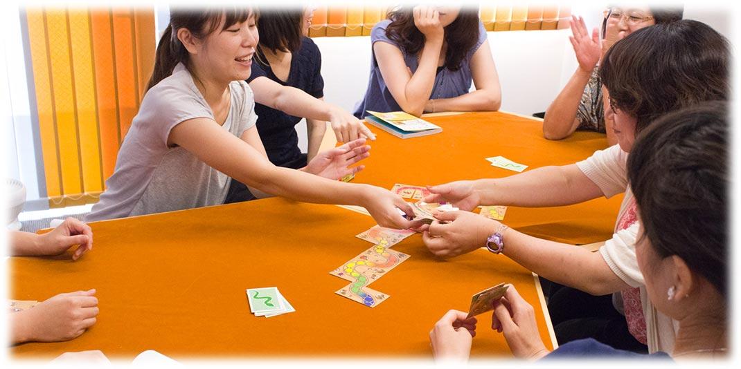 2016-08-14-療育講座幼児編-ゲーム体験の様子-w1070