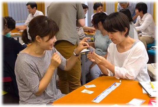 2016-08-27 療育講座:試遊風景-w535