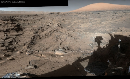 MarsSharp_Curiosity_1080.jpg