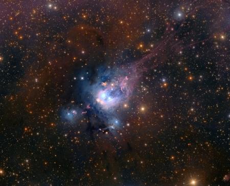 NGC7129-Subaru-Composite-S1024.jpg