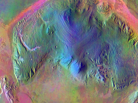 pia19674-main_themis-gale.jpg