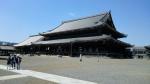 東本願寺 本殿