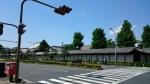 東本願寺 塀