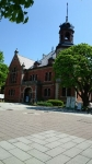 同志社大学2