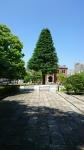 同志社大学3