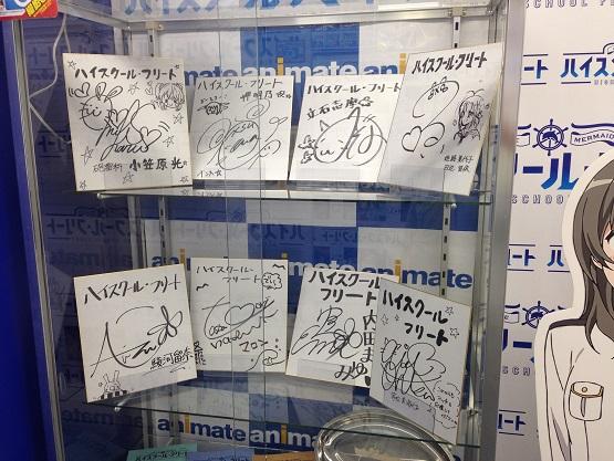 20160706秋葉原 (7)