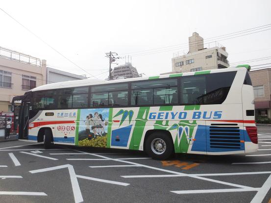 201606たまゆら (5)