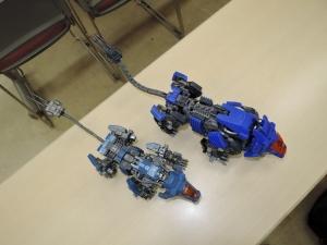 DSCN1690 (1280x960)