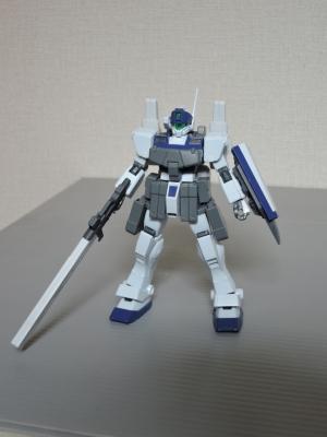 DSCN1819 (960x1280)