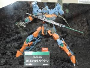 DSCN9825 (1280x960)