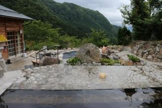 160826木島平村馬曲温泉 (6)