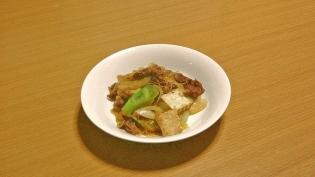 すき焼き皿