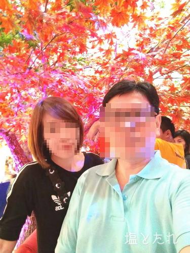 1472549439441_20160828_02_thai_SeaconSquare.jpg
