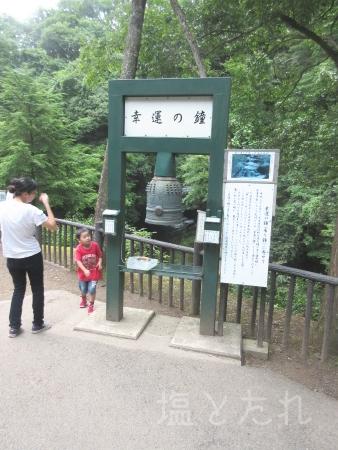 IMG_3227_20160724_01_濃溝の滝