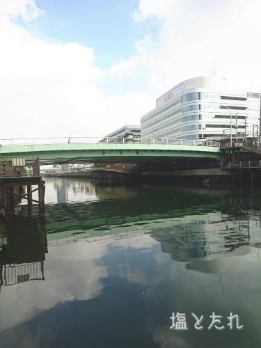 DSC_0464_20160917_01_横十間川ハゼ釣り