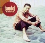 pfaudel002.jpg
