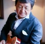 pminamiyoshitaka001.jpg