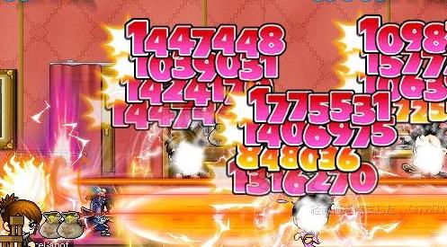 Maple160615_111520.jpg