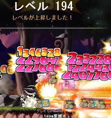 Maple160627_082507.jpg