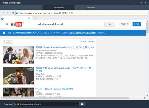 DVDFab6_BD_DVD_copy_premium_086.png