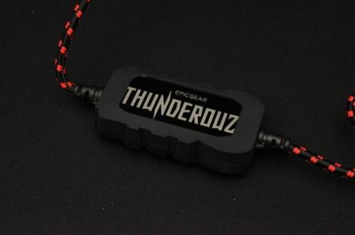 EPICGEAR_ThunderouZ_012.jpg