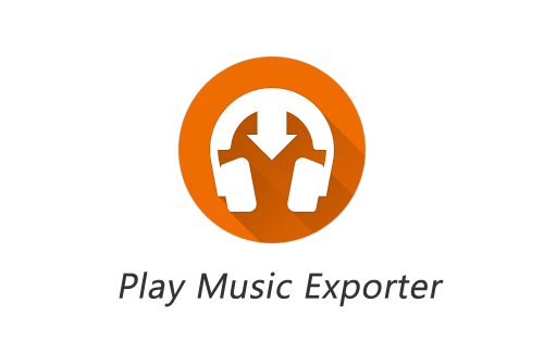 Play_Music_Exporter_000.png