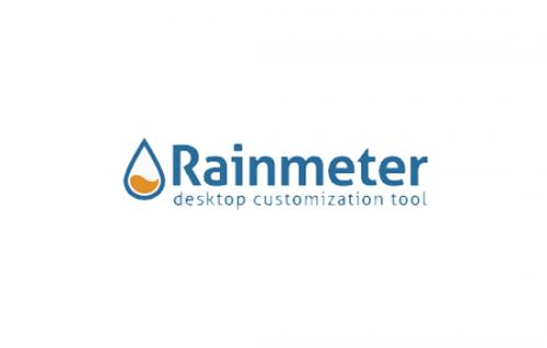 Rainmeter_000.png