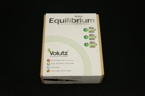 Volutz_equilibrium_microUSB_002.jpg